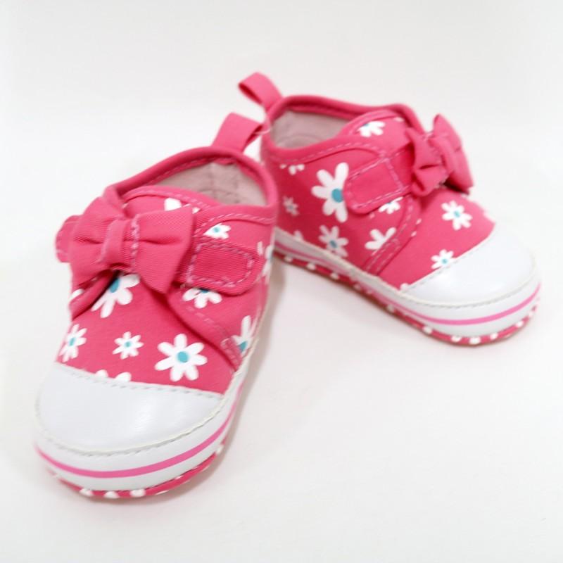아기자기 독특한 영유아 신발!!