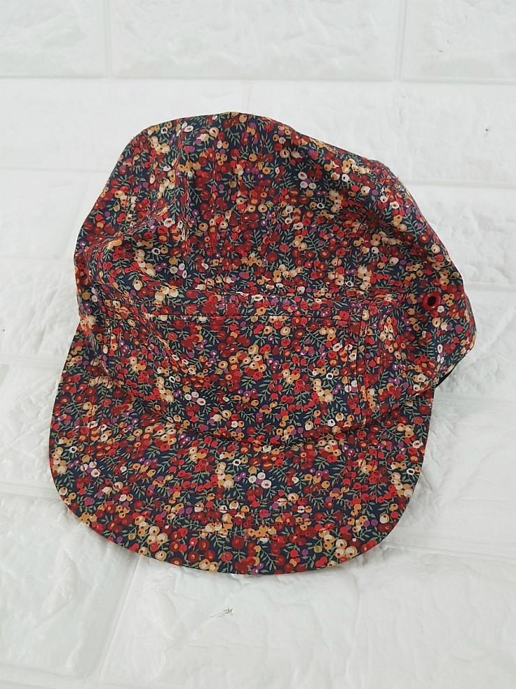 zz1039 아동용 모자mix 50개 완사시 개당 1,200원