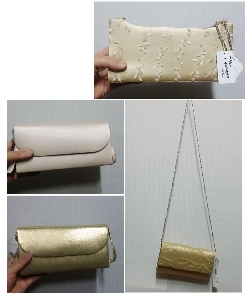 가방 매장정리상품