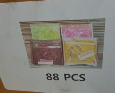 선물용 상자. 사탕,과자등 포장상자