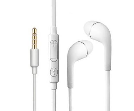 j5 이어폰