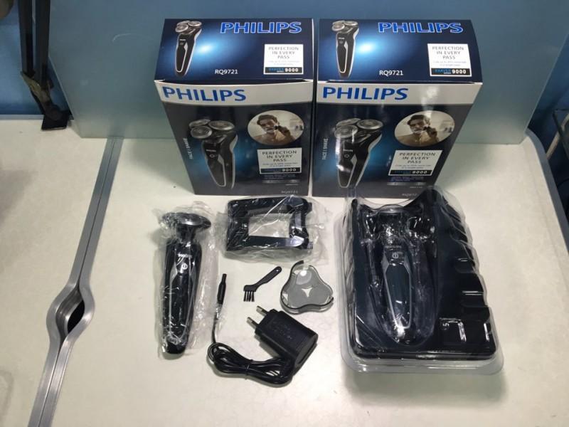 필립스ST S9911 OEM제품