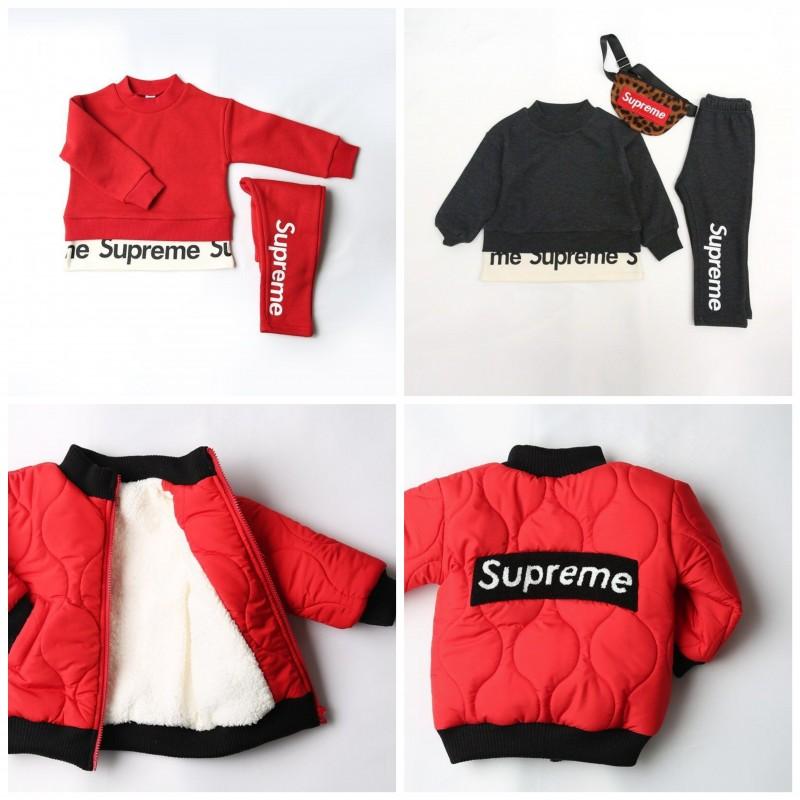 아동복, 낱장도매, 해외매장수출 도매전문, 보세아동복, 아동슈즈 도매, 매장 컨설팅