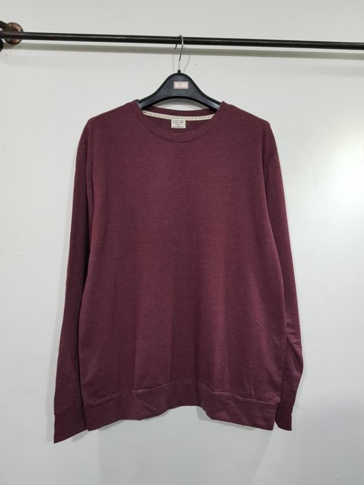 남자맨투맨티셔츠700장2000원에판매합니다