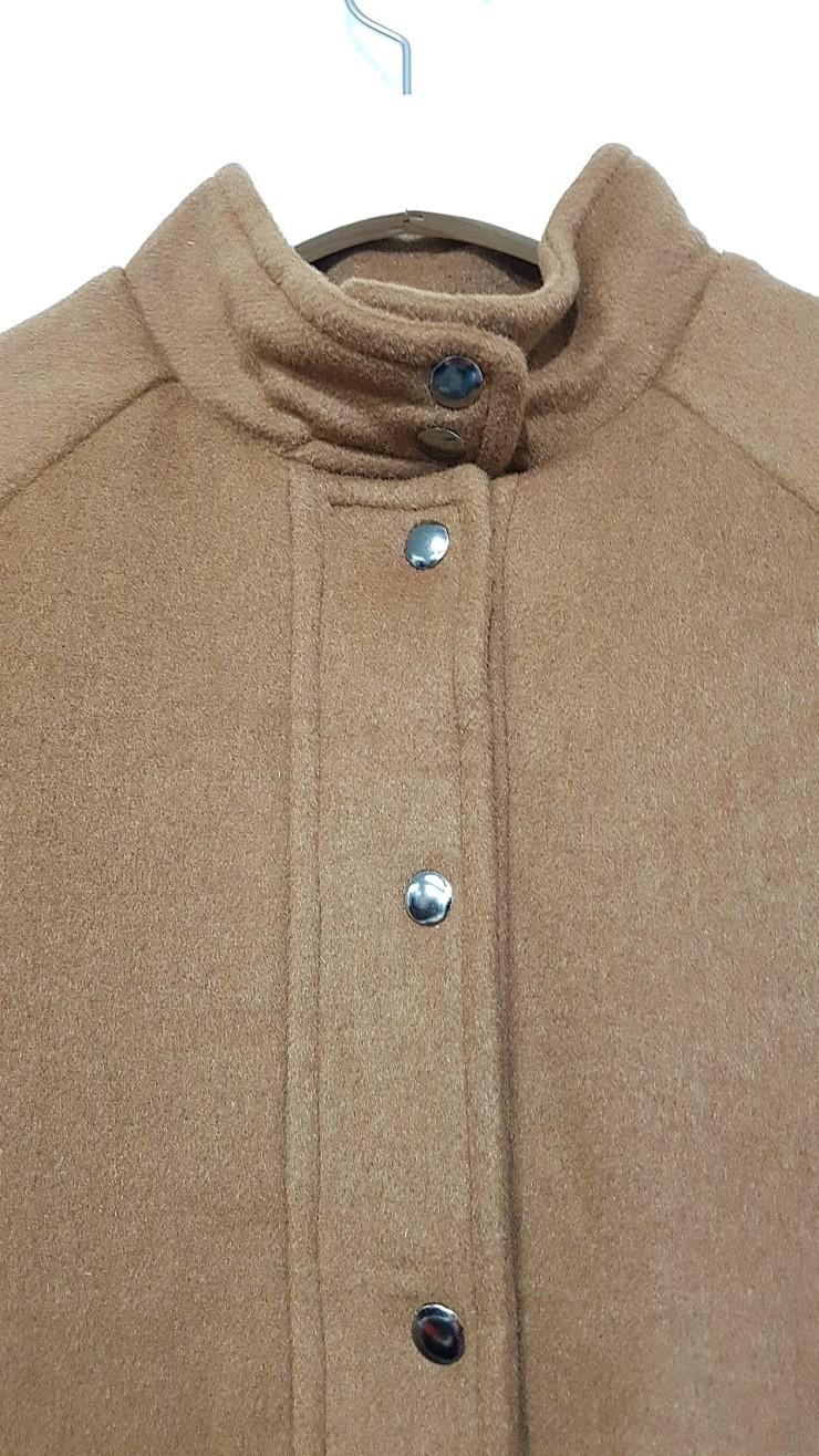 a9116 차이나카라 코트(a9110색추가)