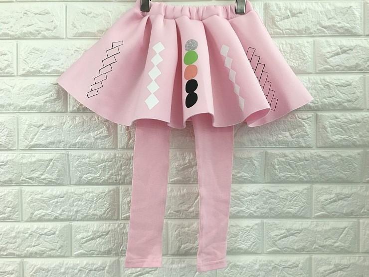 zz1061 아동복 간절기 하의mix 100장이상 구매시 1,000원