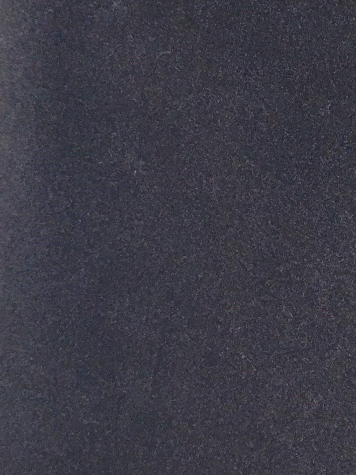 H186 방모 일자바지_완사_800원