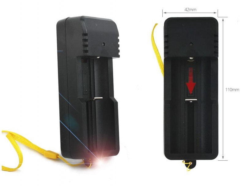 엑스턴 LED 헤드랜턴세트 땡처리 헤드랜턴   충전기   충전배터리