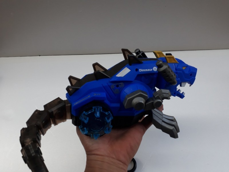 kc인증 가습기 공룡