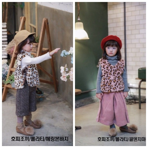 아동복, 낱장도매, 해외매장수출 도매전문, 보세아동복, 아동슈즈 도매, 매장컨설팅