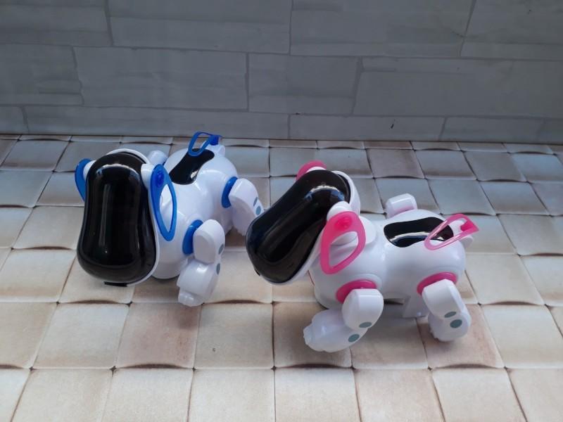 로봇 강아지(kc인증)