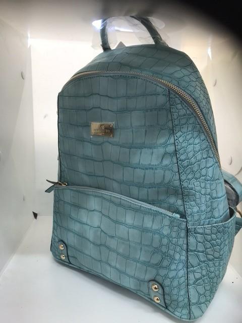 가방3종셋트