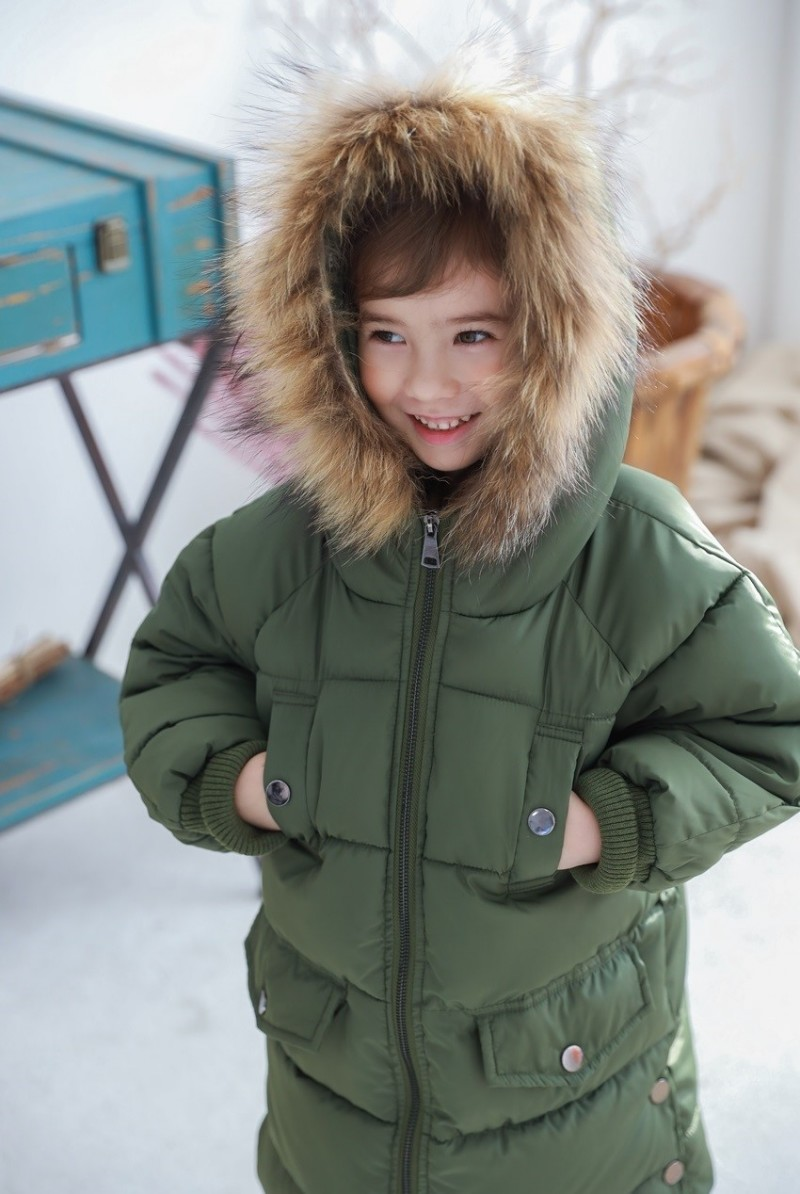 아동복 도매, 아동복 낱장도매, 남대문 아동복, 보세아동복, 아동슈즈 도매, 매장컨설팅