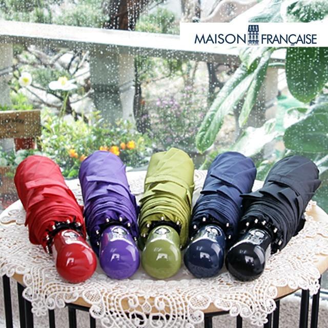고급 3단 (완전 자동) 우산 5900원