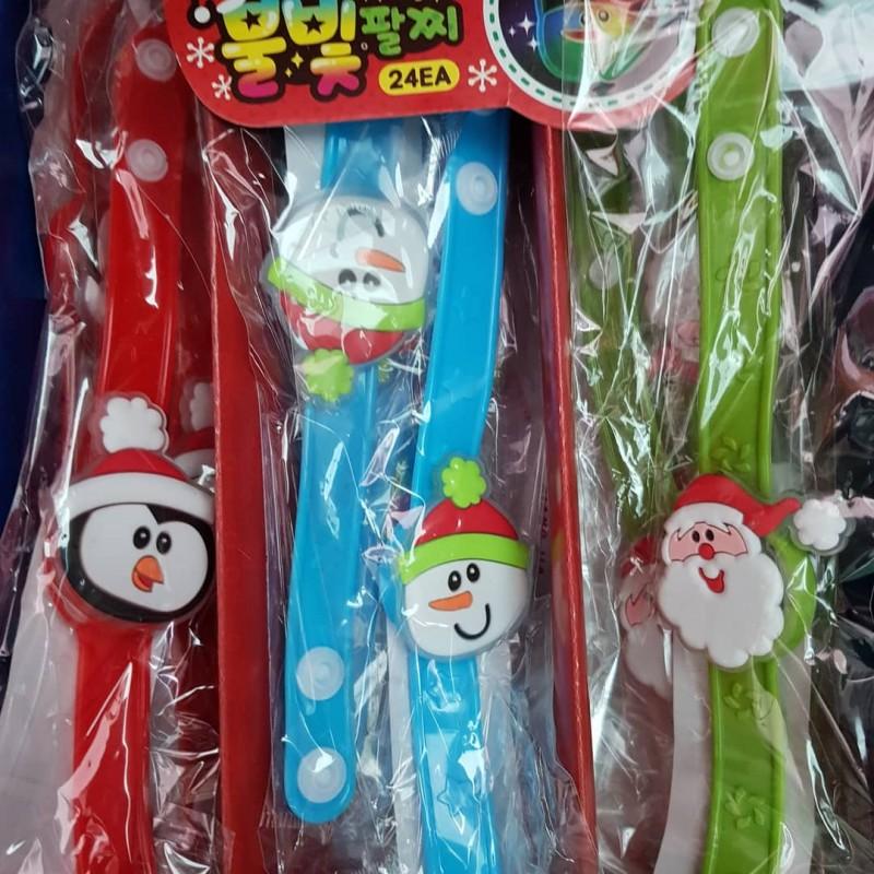 간절기 아동,맘레깅스,장난감등 일괄