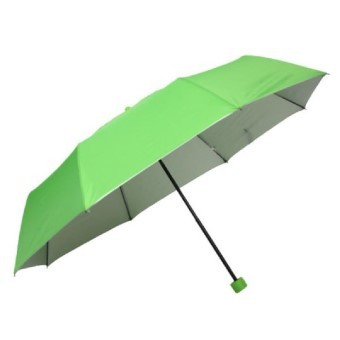 불량없는 3단 단색 고급 우산 2100원