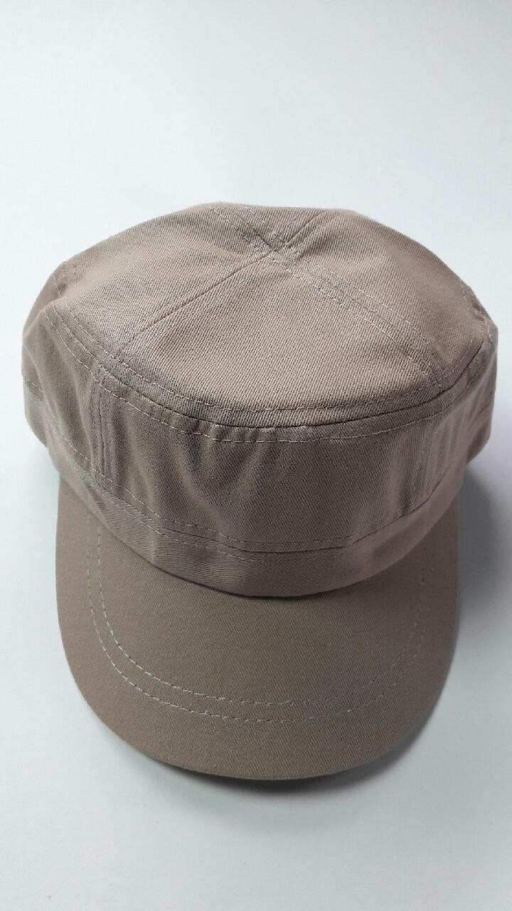 모자판매합니다