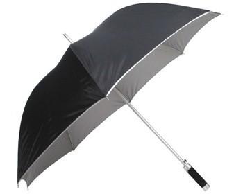 70 알미늄 고급 장우산