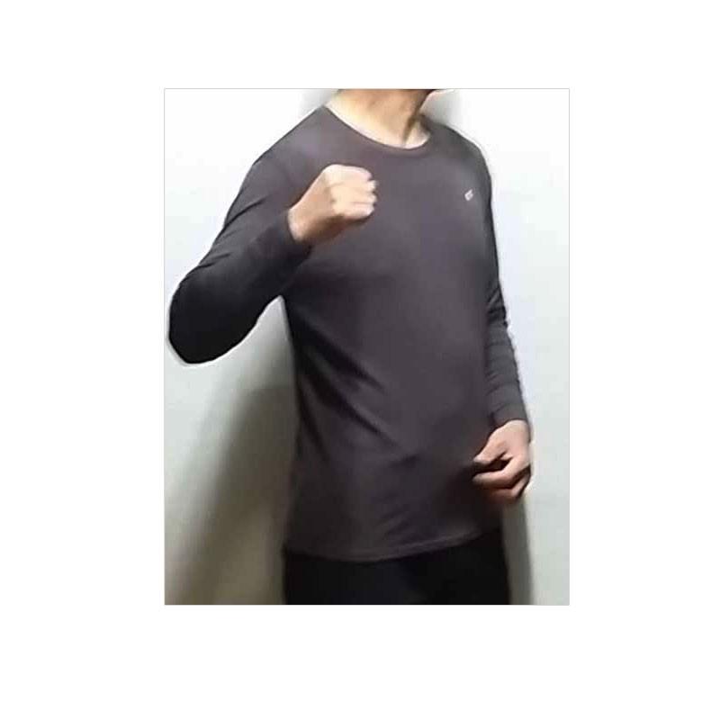 적은수량 남자티셔츠 브랜드제품
