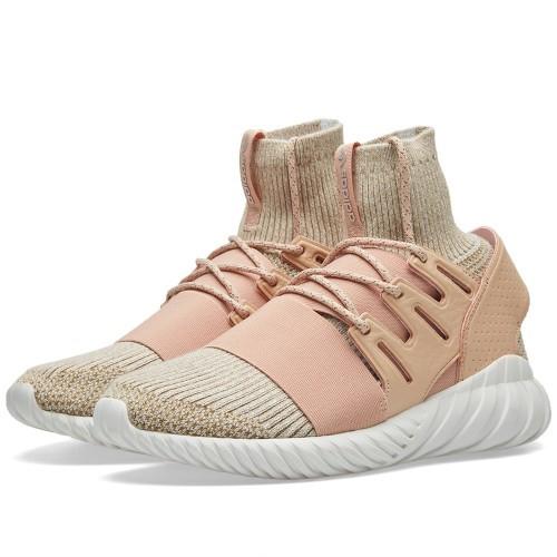 아디다스 신발 소량
