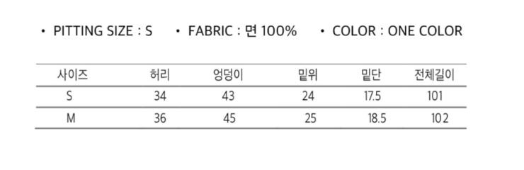 [완사입] 컷팅 흑청 데님 - 8장 4000원