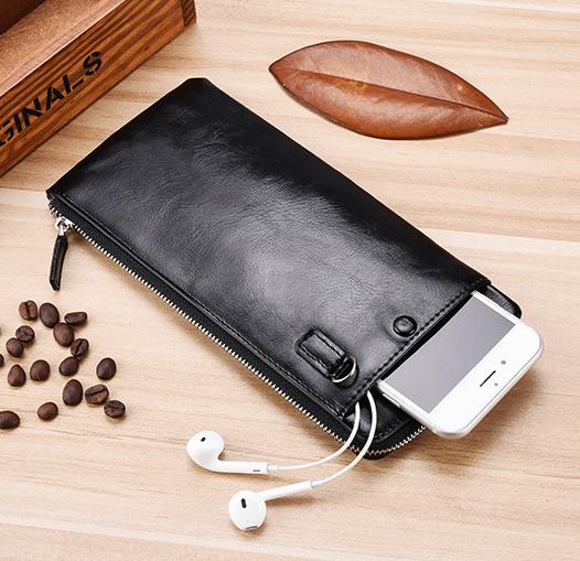 소가죽 스마트폰전모델공용 핸드폰케이스지갑 입니다