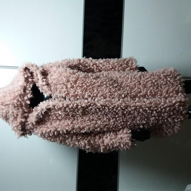 구제의류 단돈천원땡처리 도매