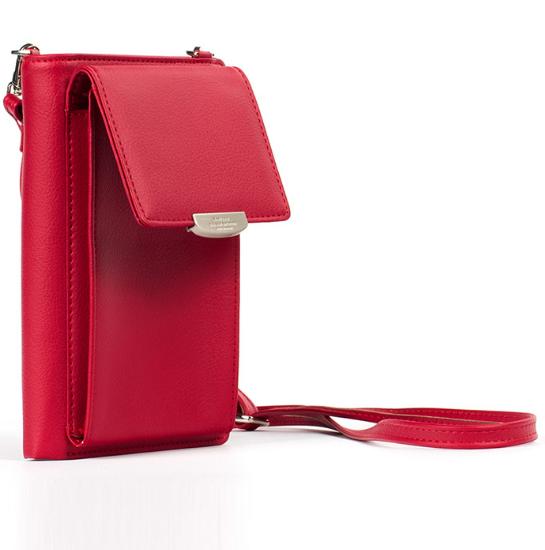 (전모델공용)고급지갑형 핸드폰케이스지갑입니다