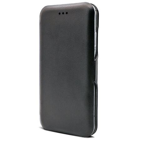 포옥~감싸는 얇은플립 핸드폰케이스입니다