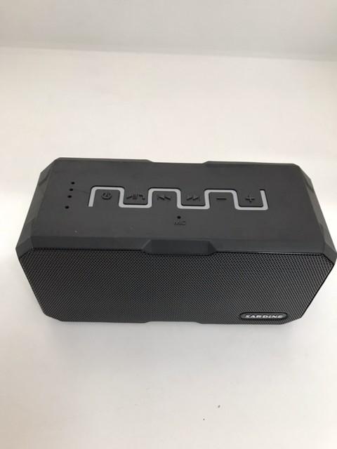Saradine/waterproof speaker/F5