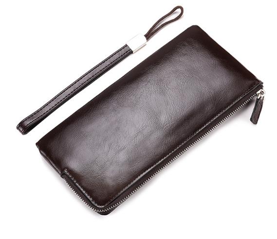 (전모델공용)고급형 소가죽 핸드폰케이스지갑입니다