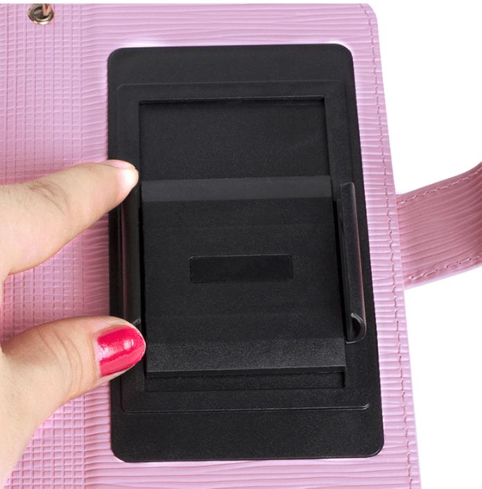 전모델공용 핸드폰케이스 제작용 슬라이딩 및 회전assy부품입니다