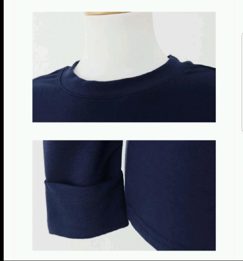 신상봄기본티셔츠1000장2000원에판매합니다