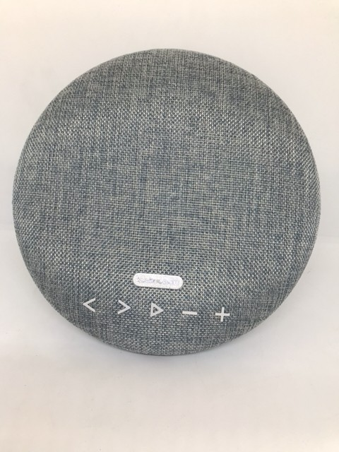 Saradine/waterproof speaker/F4