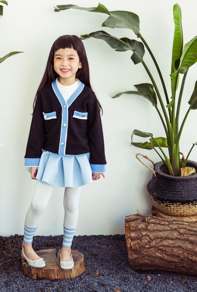 (아동복 사계절 7500장 장당 2000원 땡칩니다)