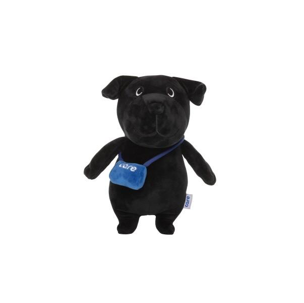 [새상품]인형뽑기 강아지인형 25cm