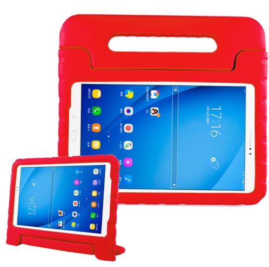 이동손잡이 폼케이스 삼성테블릿 갤럭시탭A6 10.1 SM-T580 T585입니다