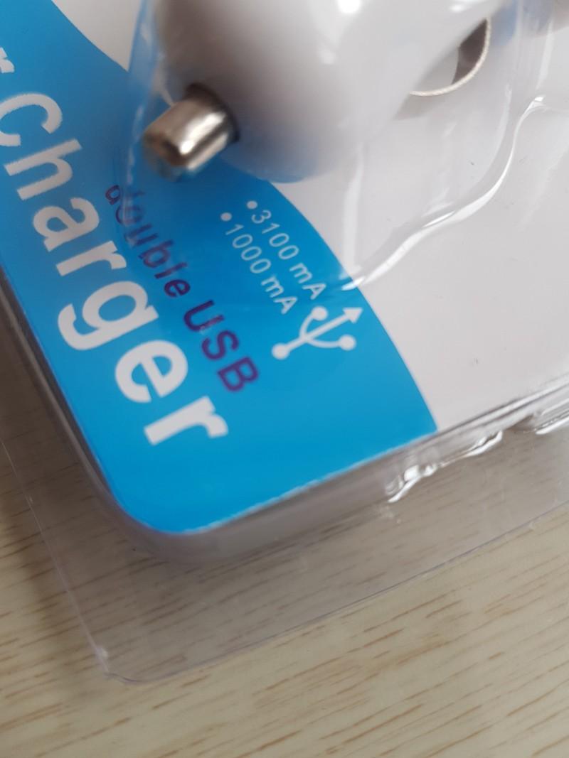 USB 2in1데이터 케이블 (마이크로5핀/아이폰8핀)