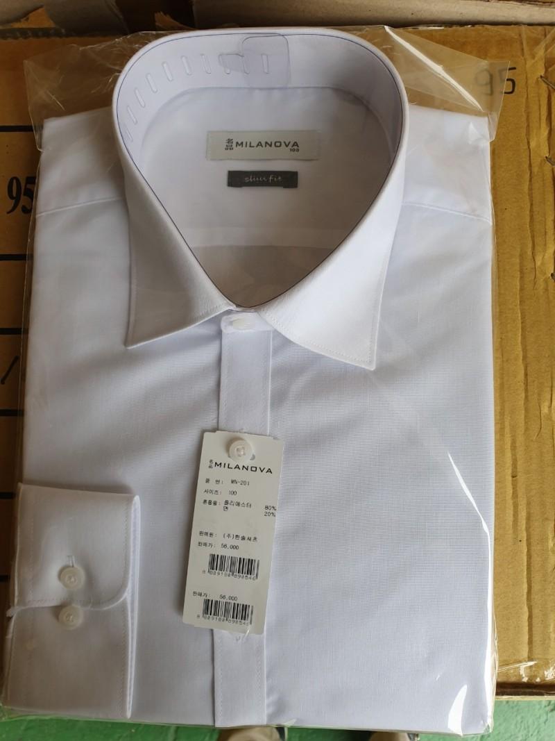 남자)드레스,솔리드셔츠공급