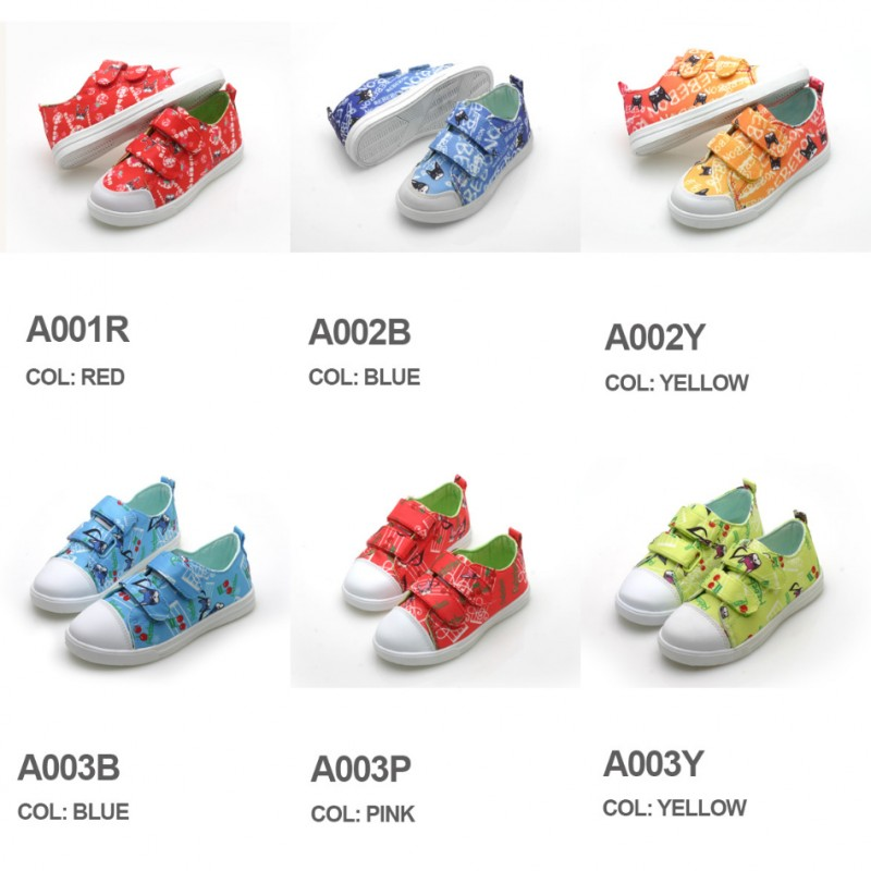 땡..심플아동 신발 499족(사진첨부)