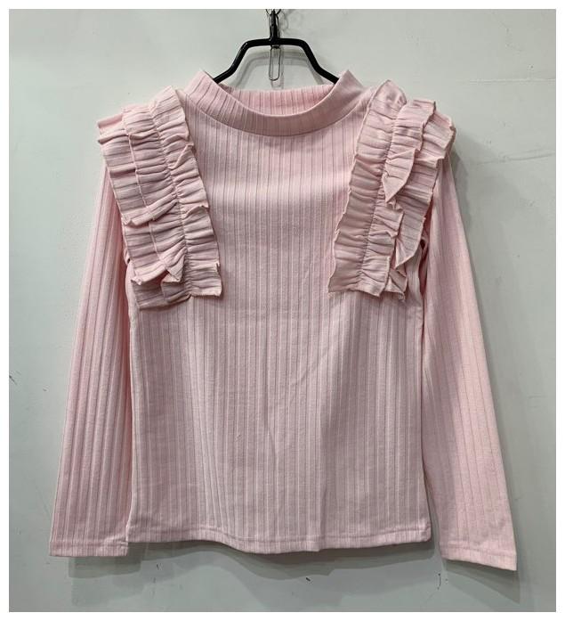 일본수출 핑크 티입니다 완사 50,000원