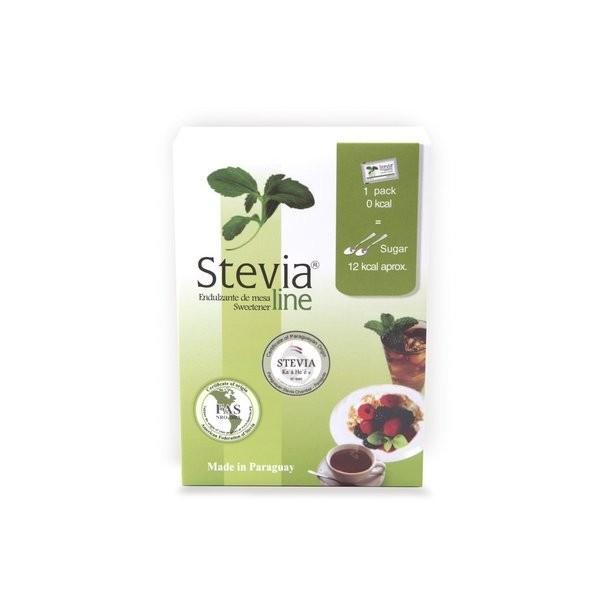 명품 파라과이산 스테비아 설탕 / 다이어트 설탕 / 천연 감미료