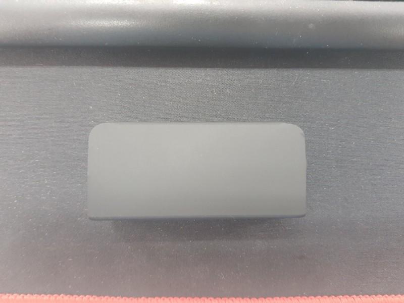 신제품 갤럭시 S10케이블 최저가 도매