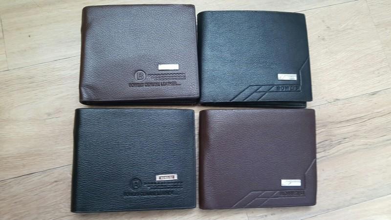 지갑, 벨트 고퀄리티 2.000원