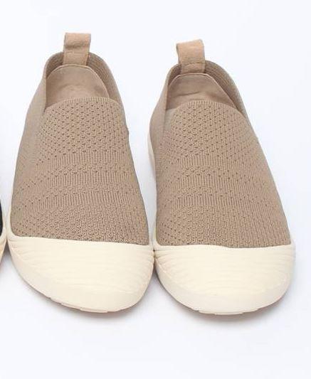 고급 여성 신상 구두 도매 공급합니다.