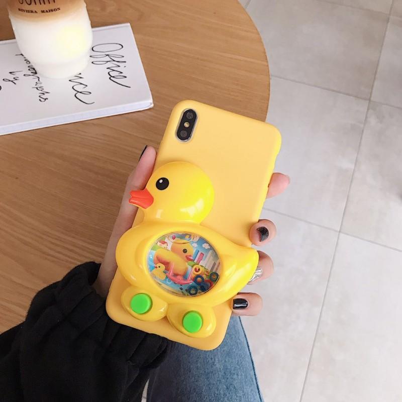 공장직배송 핸드폰케이스입니다. 제품넘버698