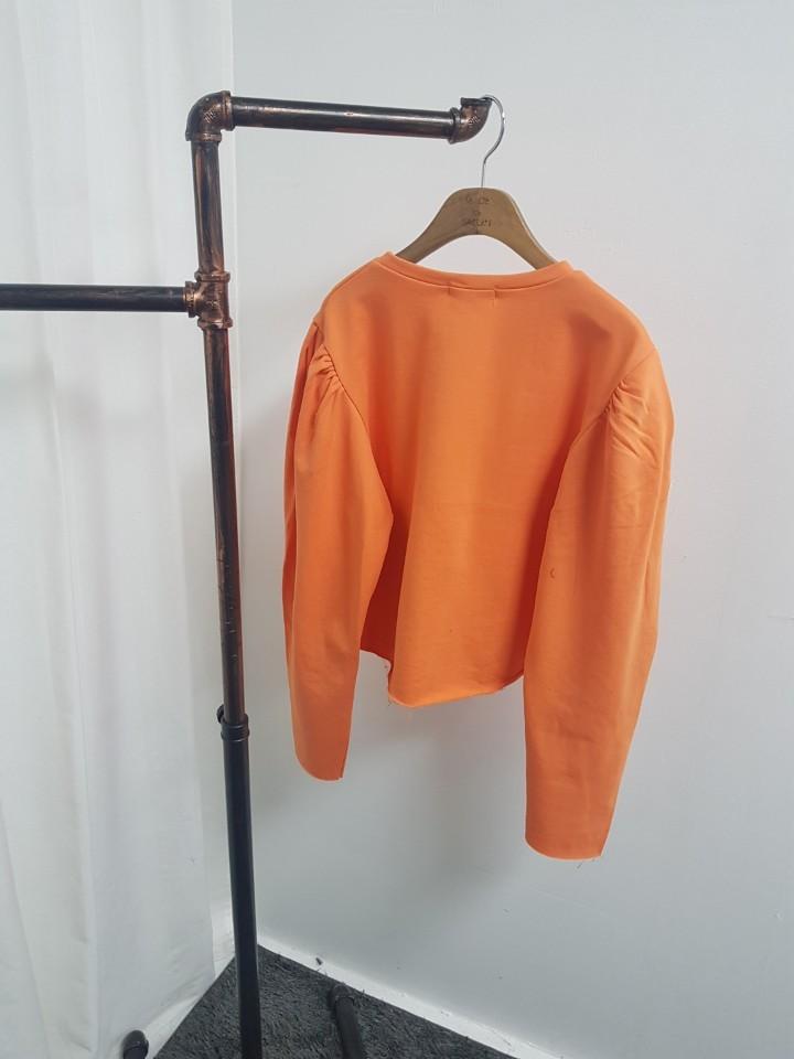 [완사입/파샬] 데끼 치아오 티셔츠 - 16장 3000원