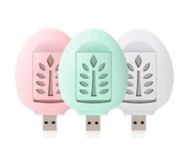 USB 전기모기향