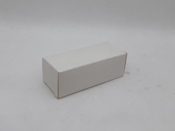 시거잭 USB충전기
