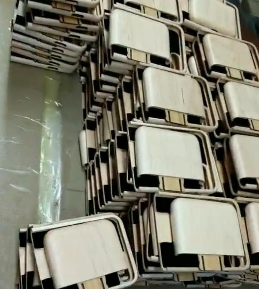 공장직배송 나무원목 핸드폰케이스입니다 제품1-92401